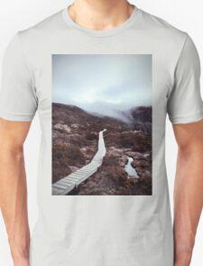 Skypath Unisex T-Shirt