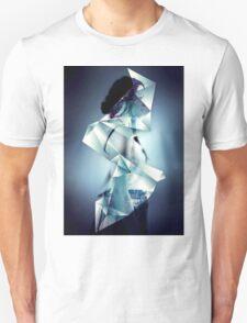 Crystarium T-Shirt