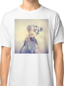 Breeze Classic T-Shirt