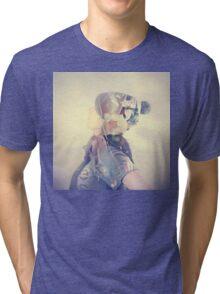 Breeze Tri-blend T-Shirt