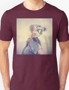 Breeze Unisex T-Shirt
