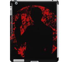 Bond by Blood iPad Case/Skin