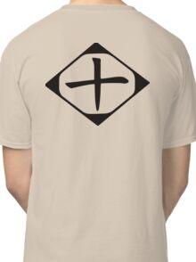 #10 Classic T-Shirt