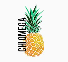 ΧΩ- pineapple Unisex T-Shirt