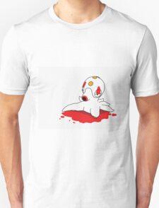 Clown Octillery Unisex T-Shirt