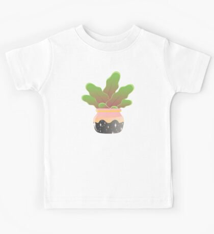 Stay Chill Kids Clothes