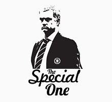 The Special One Jose Unisex T-Shirt