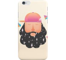 Stay Cool iPhone Case/Skin