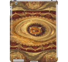 The Great Red Spot iPad Case/Skin