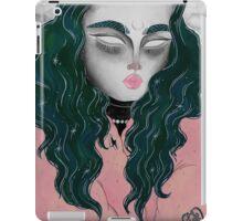 V E N U S  iPad Case/Skin