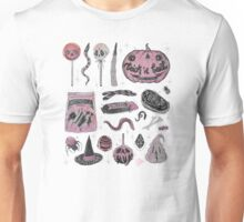 Trick 'r Treat Unisex T-Shirt