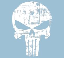 Punisher Kids Tee