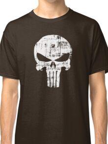 Punisher Classic T-Shirt