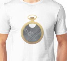 Burning the Midnight Oil Unisex T-Shirt