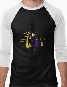 Anoobis T-Shirt