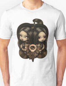 Mirror Soul T-Shirt