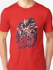 Trigger Sailors T-Shirt
