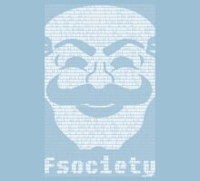 mr._robot_-_fsociety_2.dat Baby Tee