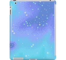 Twilight Nebula iPad Case/Skin