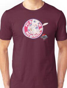 Bayern Mewnich - March Madness Edition T-Shirt