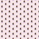 « Louis Theroux Fan Club » par 24hoursayear