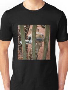 Gimme Kiss Unisex T-Shirt