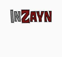 Sami Zayn - InZayn Unisex T-Shirt