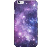 'Galaxy' Phone Case iPhone Case/Skin