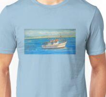 Margarita-Venezuela Unisex T-Shirt