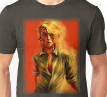 Eric Slingby Sunset Unisex T-Shirt