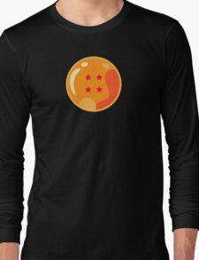 4 Stars T-Shirt