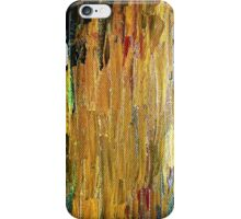 Metallica 1 iPhone Case/Skin