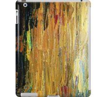 Metallica 1 iPad Case/Skin