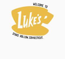 Gilmore Girls - Luke's Diner Unisex T-Shirt