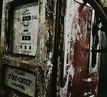 Pumpin' It Old Skool by Lisa Taylor