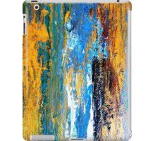 Metallica 2 iPad Case/Skin