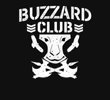 Buzzard Club Unisex T-Shirt