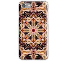 Wildcat Laboratory Centrifuge iPhone Case/Skin