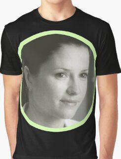 Dr. Lexie Grey Graphic T-Shirt