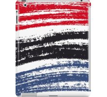 Marker Pen iPad Case/Skin