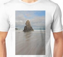 Sango Bay Rock Unisex T-Shirt