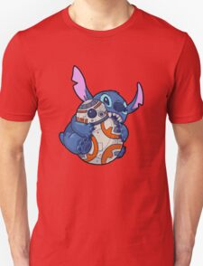 Lilo-Star T-Shirt