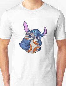 Lilo-Star T-Shirt