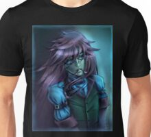 Night Time Grell Unisex T-Shirt