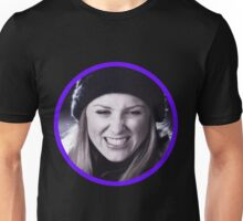 Dr. Arizona Robbins Unisex T-Shirt
