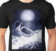 Sweet Reverie Unisex T-Shirt