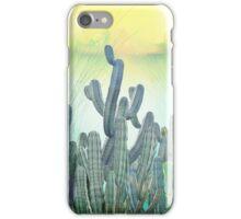 Tropicana 2  iPhone Case/Skin