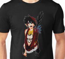 Dragon Age Morrigan Unisex T-Shirt