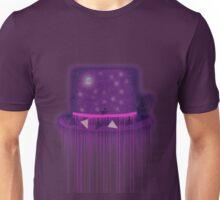Magic is so nostalgic  Unisex T-Shirt