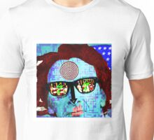 To Be Cool Unisex T-Shirt